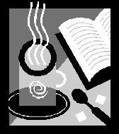 Literaturcafé: neues Programm ab Januar