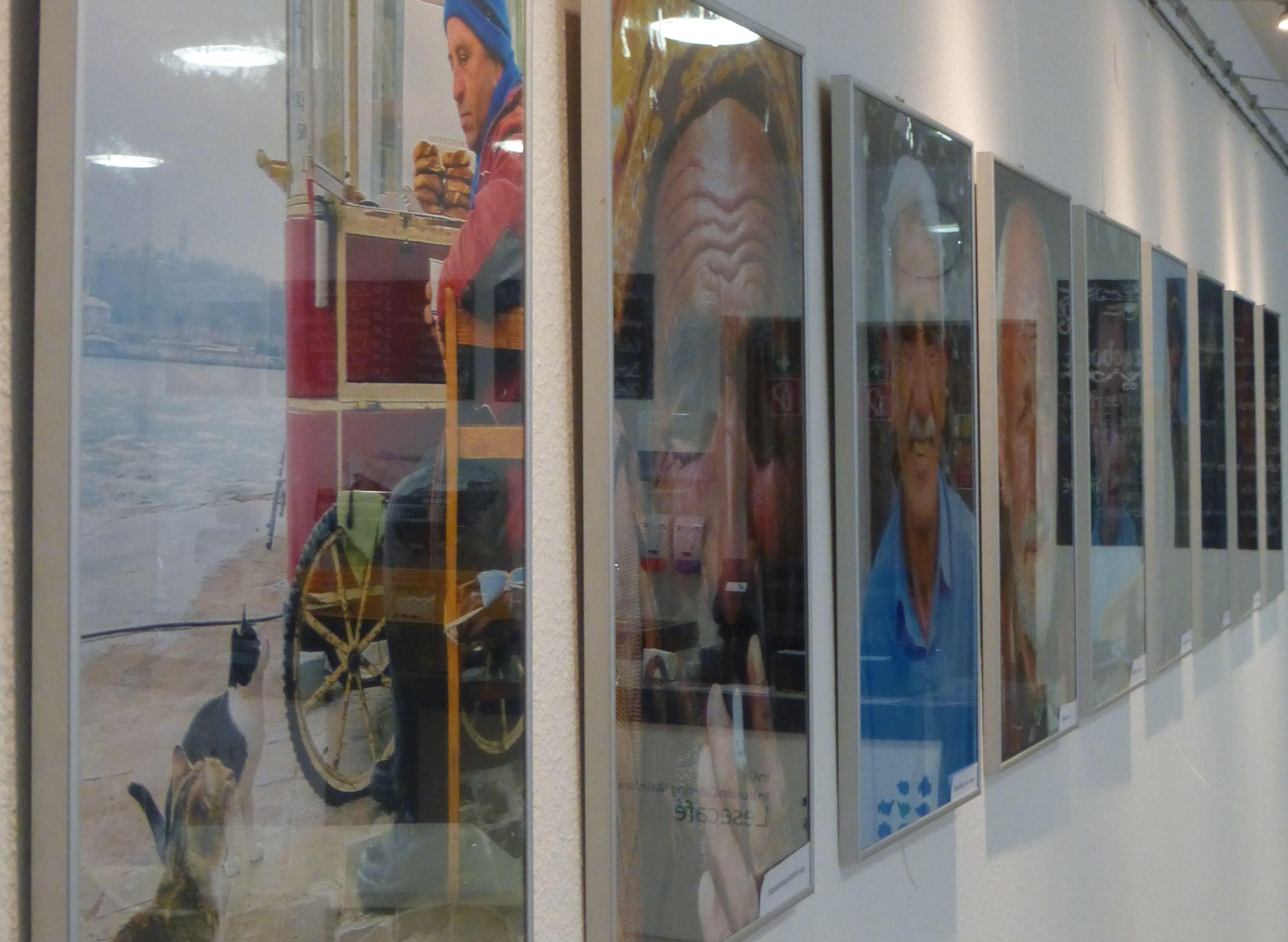 AusstellungArpat