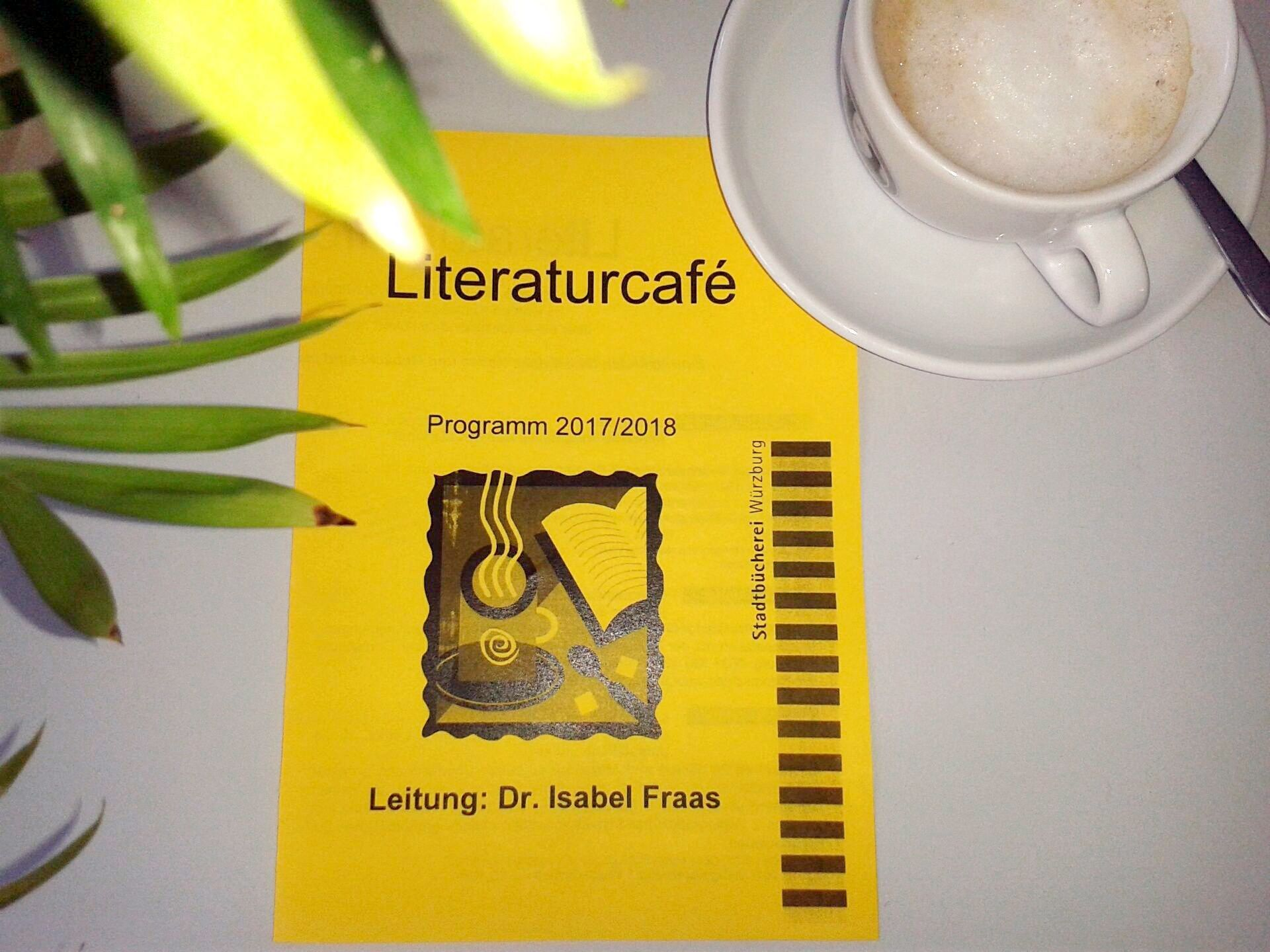 Literaturcafe-Flyer17-18