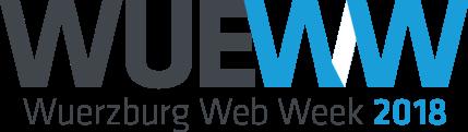 Würzburg Web Week in der Stadtbücherei