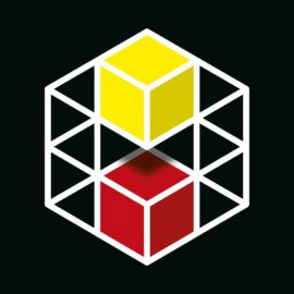 Eröffnung des Makerspace