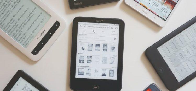 eBook Sprechstunden 2020