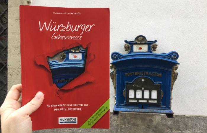 Lesung mit Eva-Maria in der Stadtteilbücherei Heuchelhof