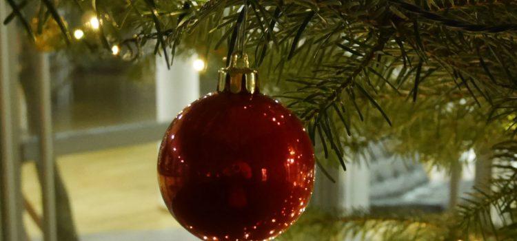 So schön ist die Adventszeit!