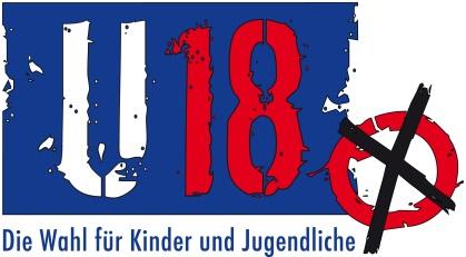 U18-Wahl auch in der Stadtbücherei