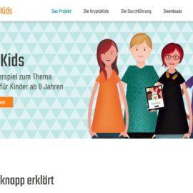#tododahoam – Datenschutz für Kids