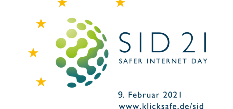 #tododahoam – Safer Internet Day