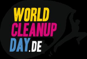 Cleanup Day – 18.9.2021 Stadtteilbücherei Hubland